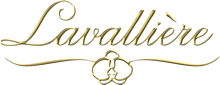 logo-lavalliere.png